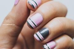 gde-krasota_1000_ideas_of_manicure-0002