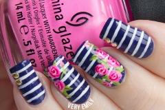gde-krasota_1000_ideas_of_manicure-0003