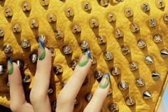gde-krasota_1000_ideas_of_manicure-0005