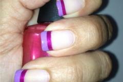 gde-krasota_1000_ideas_of_manicure-0008