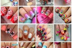 gde-krasota_1000_ideas_of_manicure-0009