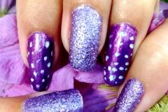 gde-krasota_1000_ideas_of_manicure-0010