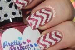 gde-krasota_1000_ideas_of_manicure-0011