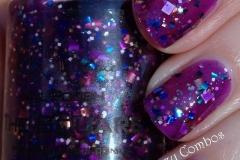 gde-krasota_1000_ideas_of_manicure-0012