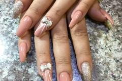 gde-krasota_1000_ideas_of_manicure-0013