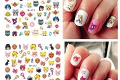 gde-krasota_1000_ideas_of_manicure-0014