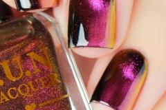 gde-krasota_1000_ideas_of_manicure-0015