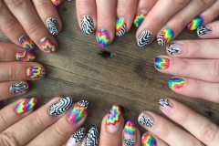 gde-krasota_1000_ideas_of_manicure-0016