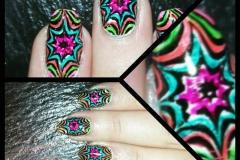 gde-krasota_1000_ideas_of_manicure-0018
