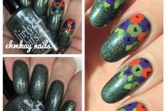gde-krasota_1000_ideas_of_manicure-0019