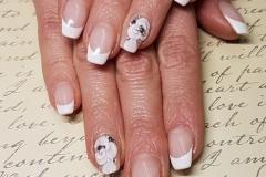 gde-krasota_1000_ideas_of_manicure-0020