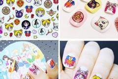 gde-krasota_1000_ideas_of_manicure-0021