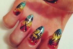 gde-krasota_1000_ideas_of_manicure-0022