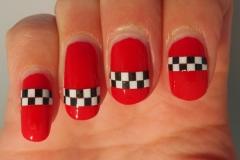 gde-krasota_1000_ideas_of_manicure-0024