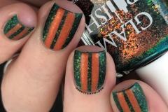 gde-krasota_1000_ideas_of_manicure-0025