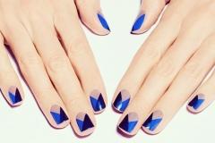 gde-krasota_1000_ideas_of_manicure-0026