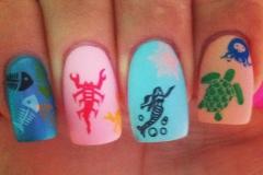 gde-krasota_1000_ideas_of_manicure-0028