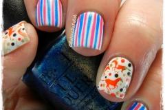 gde-krasota_1000_ideas_of_manicure-0029