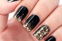 gde-krasota_1000_ideas_of_manicure-0030