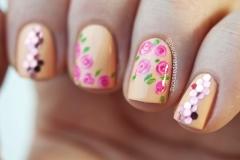 gde-krasota_1000_ideas_of_manicure-0031