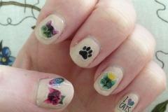 gde-krasota_1000_ideas_of_manicure-0034