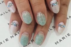 gde-krasota_1000_ideas_of_manicure-0035
