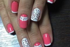 gde-krasota_1000_ideas_of_manicure-0036