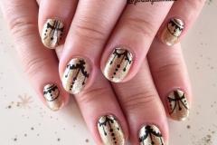gde-krasota_1000_ideas_of_manicure-0037