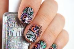 gde-krasota_1000_ideas_of_manicure-0039