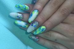 gde-krasota_1000_ideas_of_manicure-0040