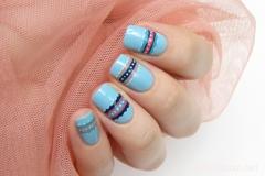 gde-krasota_1000_ideas_of_manicure-0041
