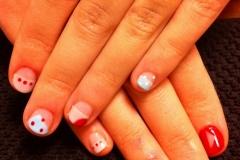 gde-krasota_1000_ideas_of_manicure-0043