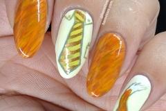 gde-krasota_1000_ideas_of_manicure-0044