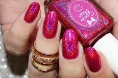 gde-krasota_1000_ideas_of_manicure-0045