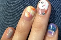 gde-krasota_1000_ideas_of_manicure-0046