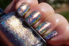 gde-krasota_1000_ideas_of_manicure-0050
