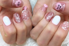 gde-krasota_1000_ideas_of_manicure-0052