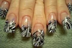 gde-krasota_1000_ideas_of_manicure-0053
