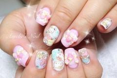 gde-krasota_1000_ideas_of_manicure-0054