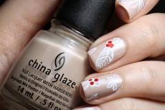 gde-krasota_1000_ideas_of_manicure-0055