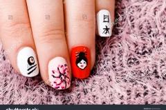 gde-krasota_1000_ideas_of_manicure-0056