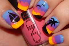 gde-krasota_1000_ideas_of_manicure-0057