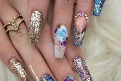 gde-krasota_1000_ideas_of_manicure-0058