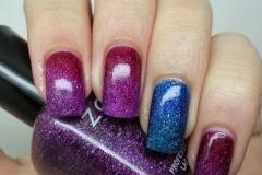 gde-krasota_1000_ideas_of_manicure-0059