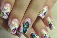 gde-krasota_1000_ideas_of_manicure-0060