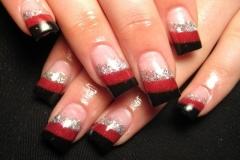gde-krasota_1000_ideas_of_manicure-0064