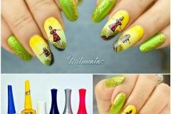 gde-krasota_1000_ideas_of_manicure-0065