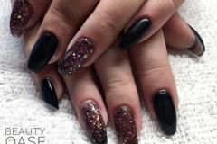 gde-krasota_1000_ideas_of_manicure-0067