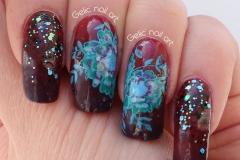 gde-krasota_1000_ideas_of_manicure-0068