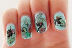 gde-krasota_1000_ideas_of_manicure-0069